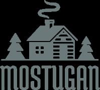 attefallshus-mostugan-logotyp1